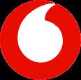 Add to my Vodacom bill (R3 a day)